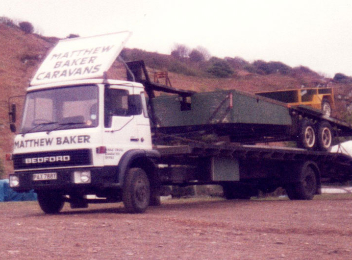 bedford-photo-with-trailers006