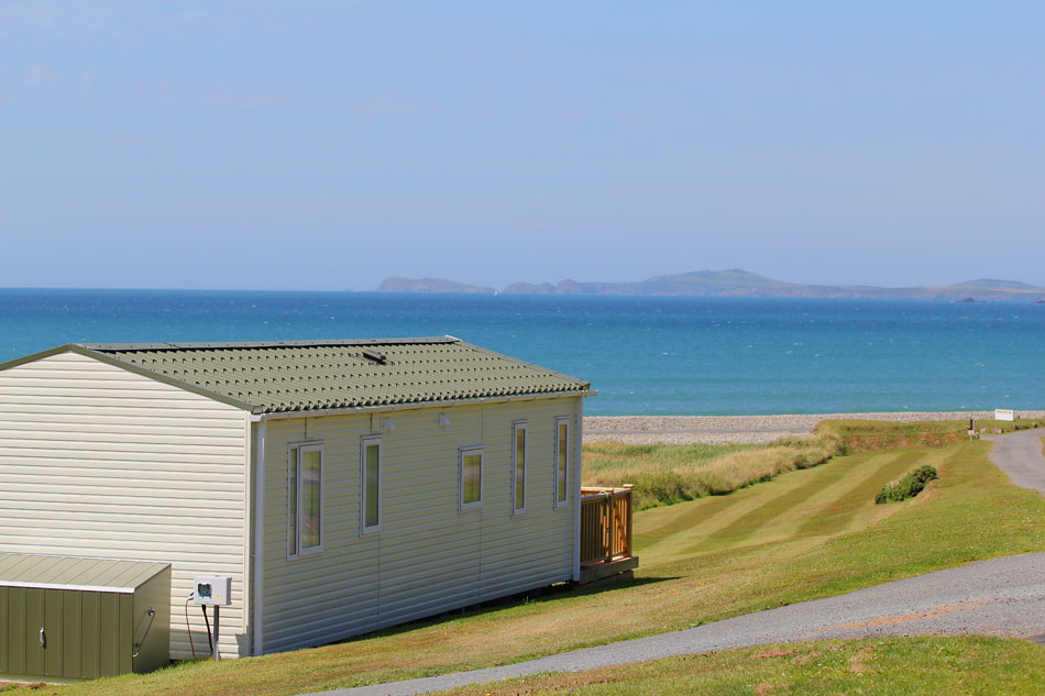 caravan-for-sale-newgale-be