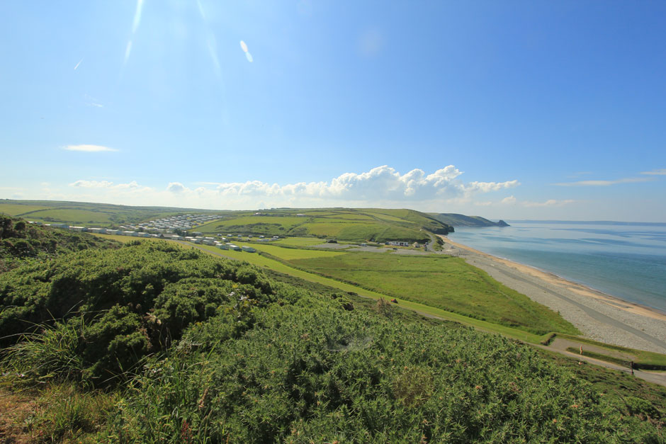 newgale_beach_june14_web