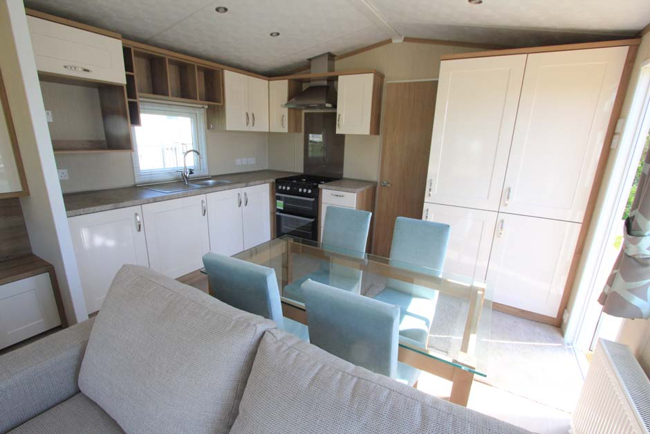 marlow3bed_59_17