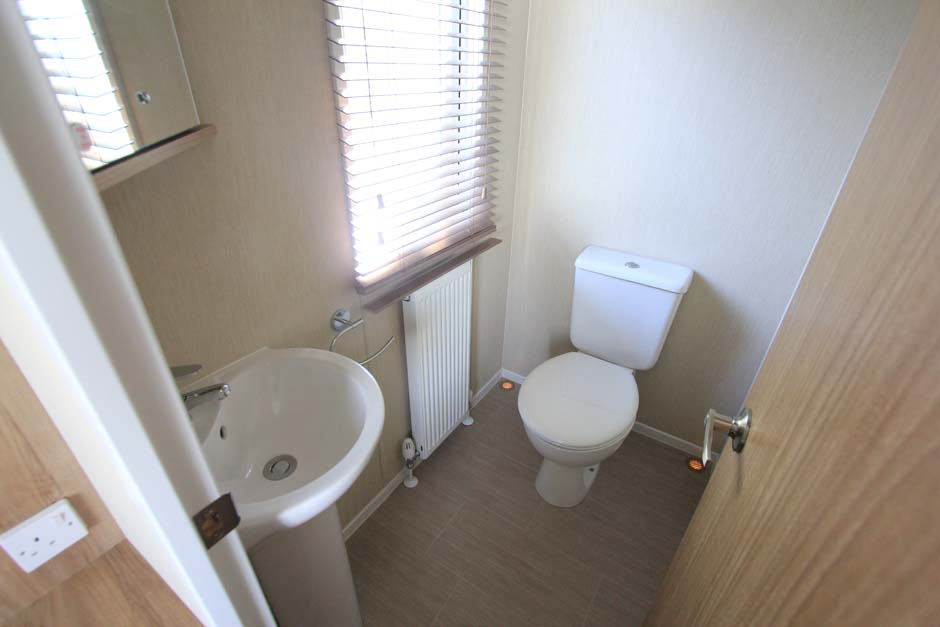 marlow3bed_59_23